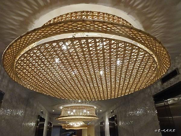 1樓竹燈 (1)4.jpg