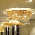 1樓竹燈 (2)5.jpg