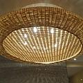 1樓竹燈 (3)6.jpg