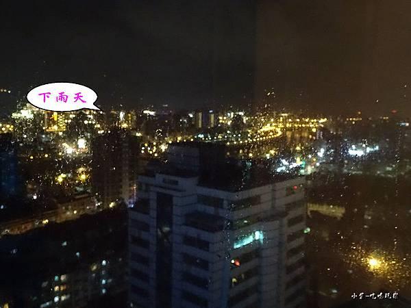 que17樓夜景 (3)9.jpg