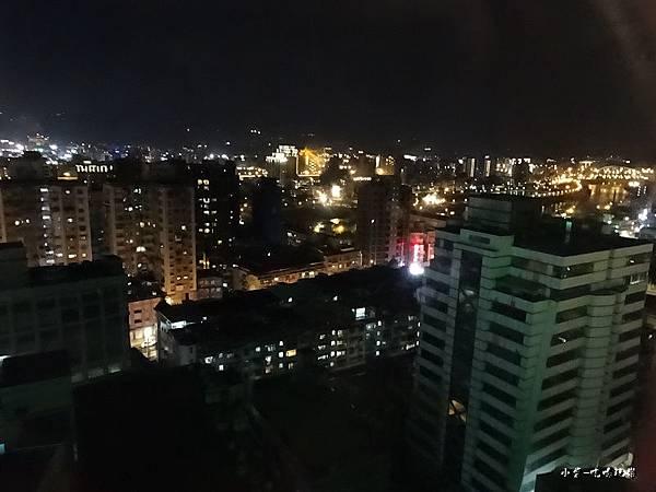 que17樓夜景 (5)11.jpg