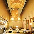 que原木燒烤用餐環境 (11)6.jpg