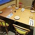que原木燒烤餐廳 (2)19.jpg