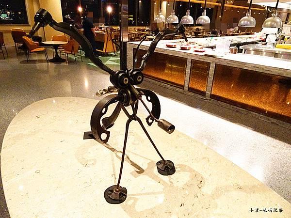 que原木燒烤餐廳 (5)20.jpg