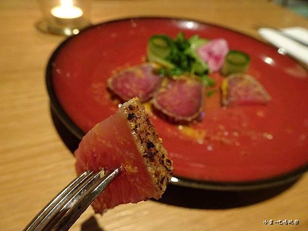 五色胡椒鮪魚 (1)24.jpg