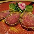 五色胡椒鮪魚 (4)26.jpg