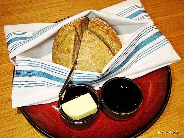 手工核桃麵包 (2)39.jpg
