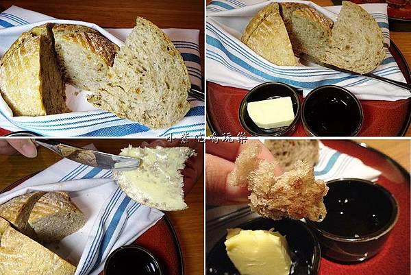 手工核桃麵包 -.jpg