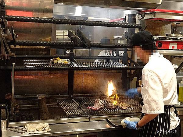 百萬西班牙原木烤爐 (3)53.jpg
