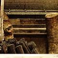 百萬西班牙原木烤爐 (4)54.jpg