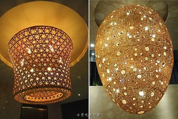 竹燈1.jpg