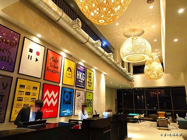 松山意舍酒店 (2)45.jpg