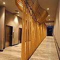 松山意舍酒店 (9)14.jpg