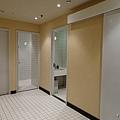 洗手間 (1)51.jpg