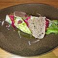 原木煙燻鮭魚凱薩沙拉 (2)31.jpg