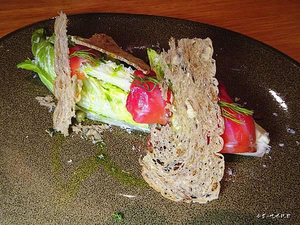 原木煙燻鮭魚凱薩沙拉 (3)32.jpg