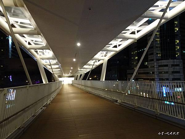 商場空橋 (1)33.jpg
