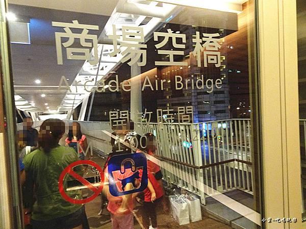 商場空橋 (2)34.jpg