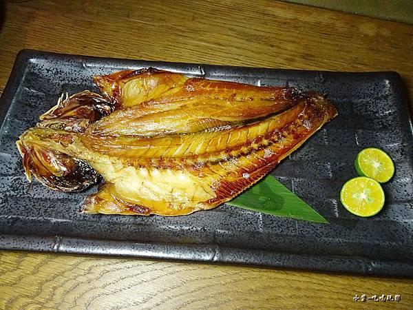 午魚一夜干 (2)3.jpg