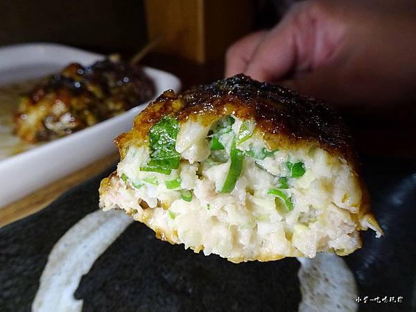 手工雞肉丸子 (1)26.jpg