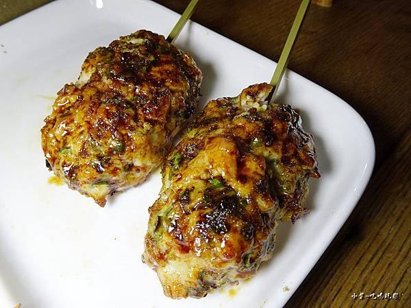 手工雞肉丸子 (2)27.jpg