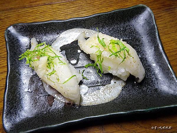比目魚鰭邊肉 (2)29.jpg