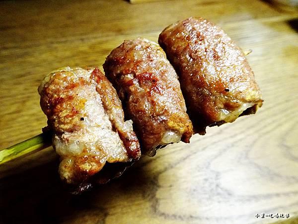 牛小排剝皮辣椒卷 (2)44.jpg