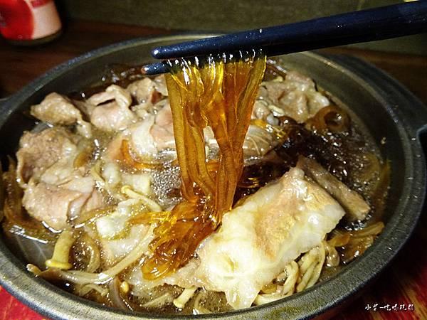 牛肉陶板壽喜燒 (1)45.jpg
