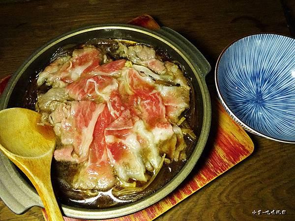 牛肉陶板壽喜燒 (2)46.jpg