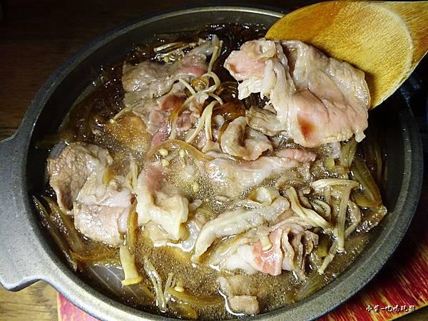 牛肉陶板壽喜燒 (4)48.jpg