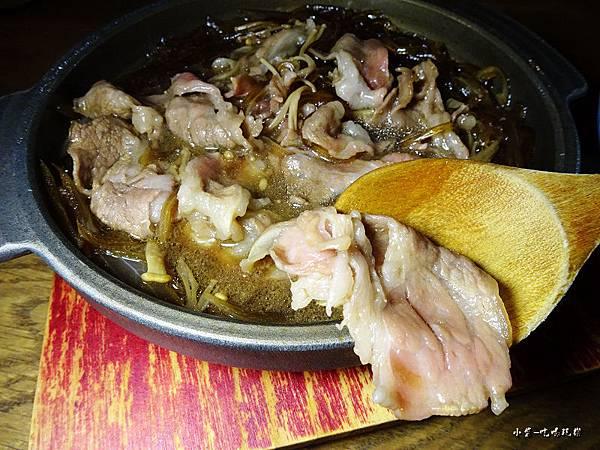 牛肉陶板壽喜燒 (5)49.jpg