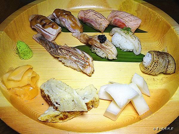 炙燒握壽司 (1)34.jpg