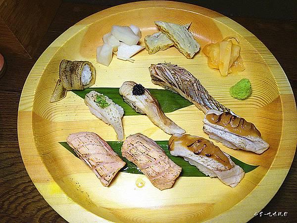 炙燒握壽司 (2)35.jpg