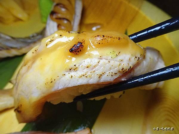 炙燒旗魚-胡麻醬37.jpg