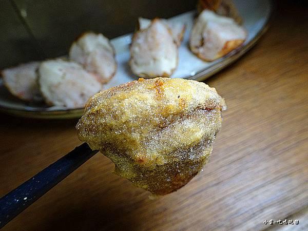 香菇蝦球 (1)56.jpg