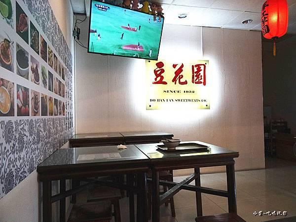 正宗傳統豆花園-中正店 (1)4.jpg