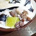 正宗傳統豆花園-桃園中正店0.jpg