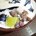 嫩仙草4號餐 (4)3.jpg