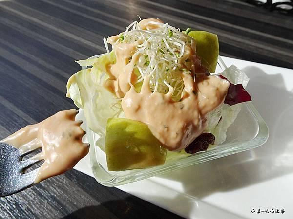 千島沙拉 (1)1.jpg