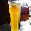 冬瓜檸檬 (2)0.jpg