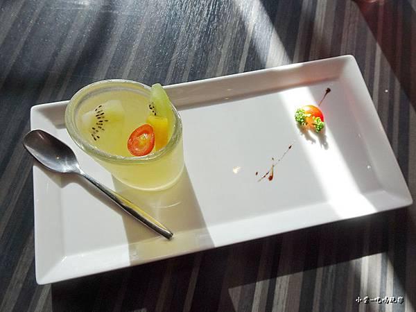 四季水果凍 (2)4.jpg