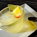 四季水果凍 (4)6.jpg