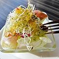 芒果油醋沙拉 (1)55.jpg