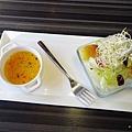芒果油醋沙拉 (2)56.jpg