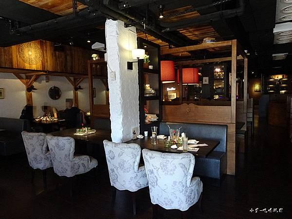 洋城義大利麵餐廳 (7)45.jpg