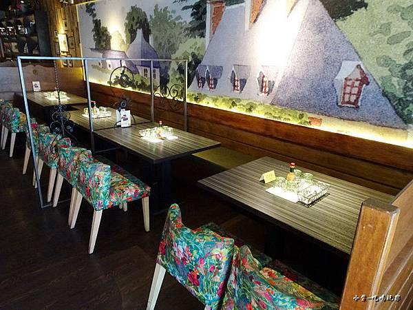 洋城義大利麵餐廳 (11)22.jpg