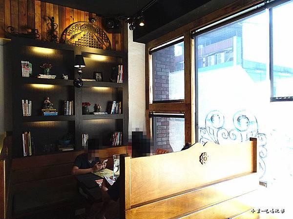 洋城義大利麵餐廳 (13)23.jpg