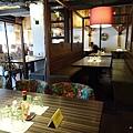 洋城義大利麵餐廳 (14)24.jpg