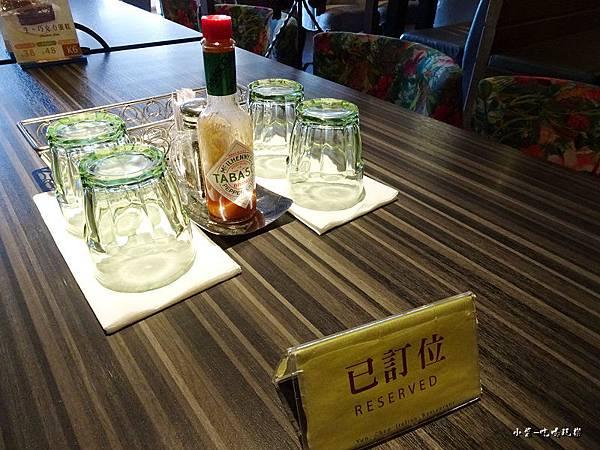 洋城義大利麵餐廳 (15)25.jpg
