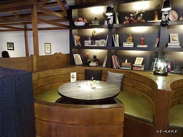 洋城義大利麵餐廳 (16)26.jpg